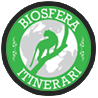 Biosfera Itinerari