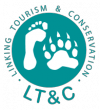 ltandc_195x214_logo